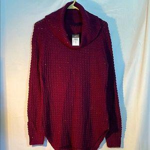 Women's Rue 21 Acrylic Sweater